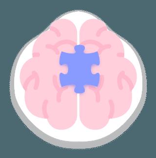 ansiedad estrés terapia en collado villalba