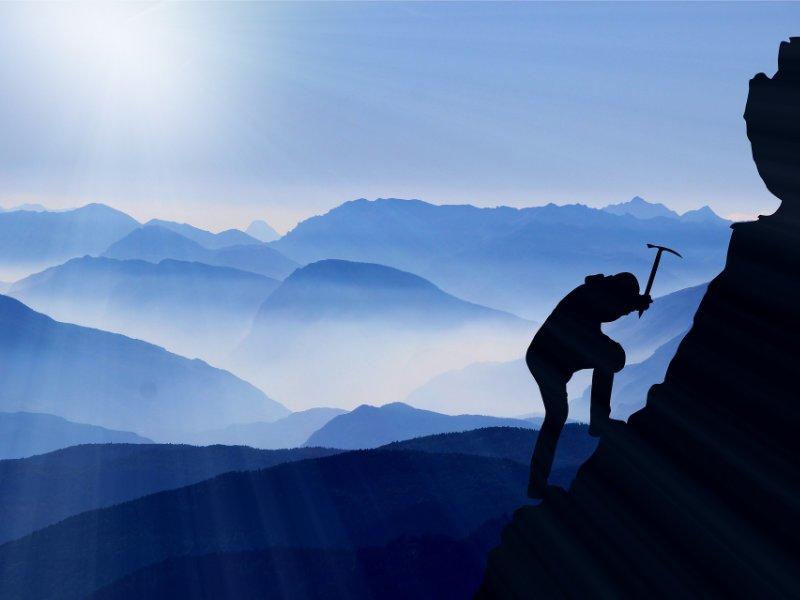 Coaching ejecutivo para alcanzar la cima en Collado Villalba
