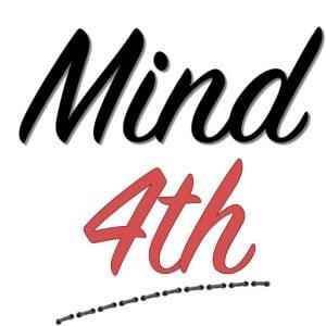 mind4th-logo