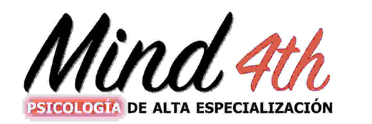 Mind 4th Psicología de Alta Especialización en Collado Villalba
