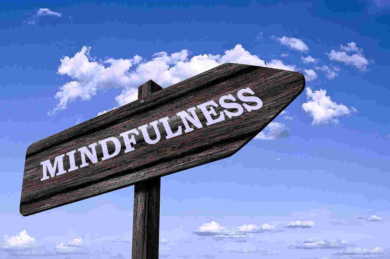 Mindfulness en collado villalba