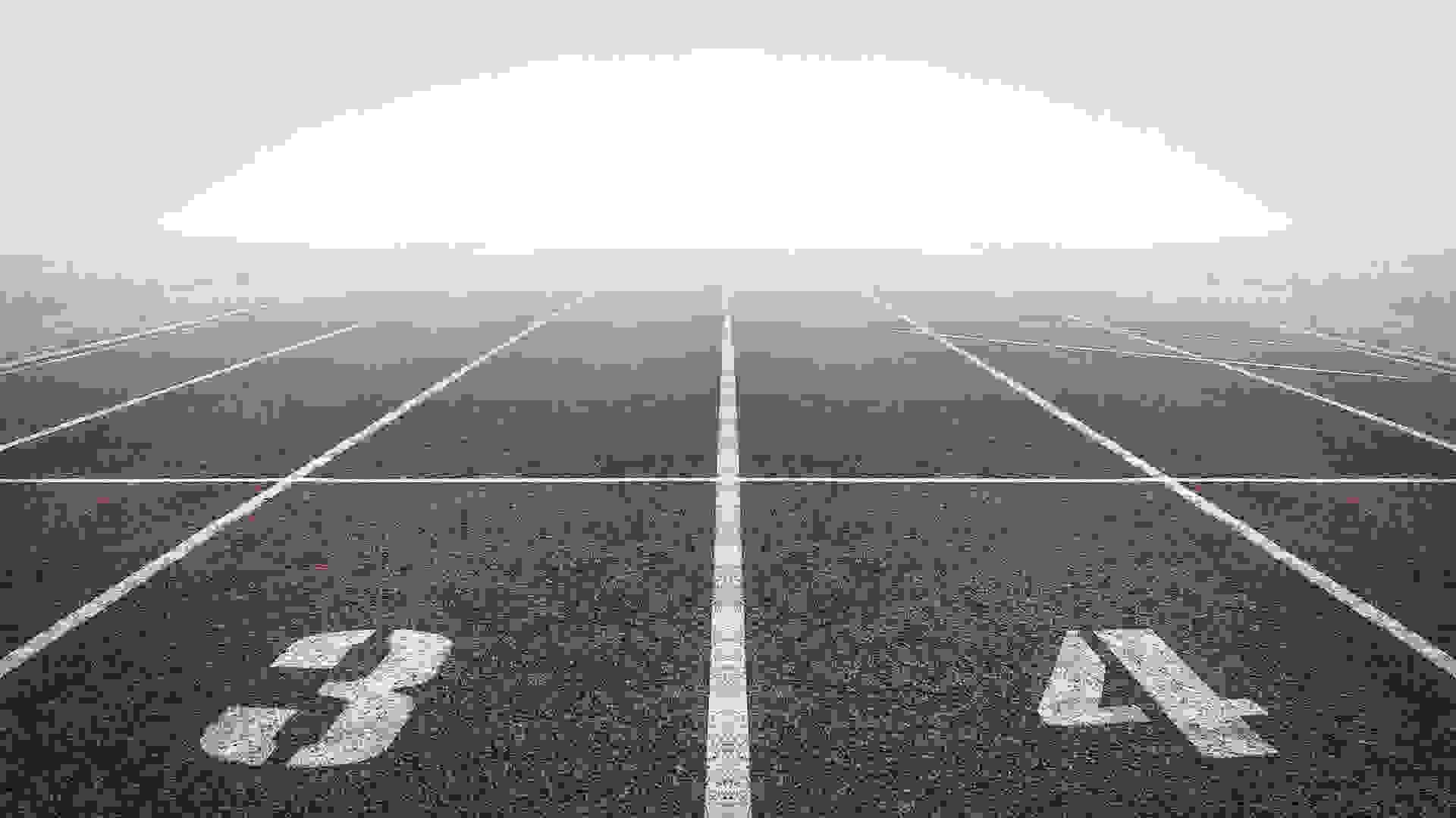 Consigue objetivos con la psicologia deportiva